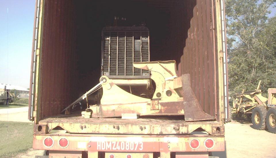 loadingCAT525BladeHouston1