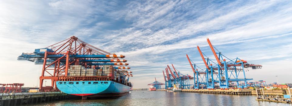 Ship-In-Dock-Crane-SL